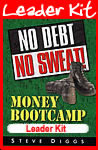 No Debt No Sweat Christian Financial Management